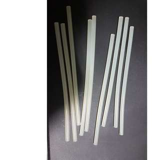 Hot Glue Thermoplastic Adhesive