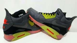 Nike men's 10