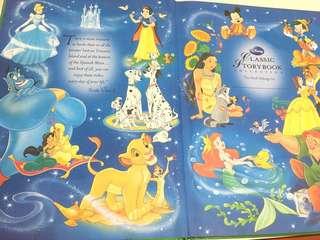全新Disney 原版 Peter Pan 小飛俠