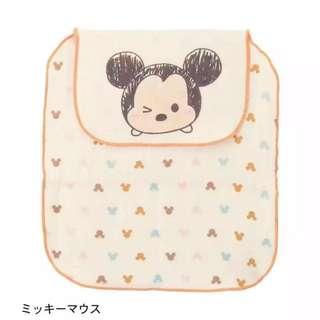 Disney 汗巾