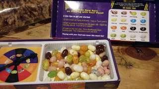 Bean Boozled Candy