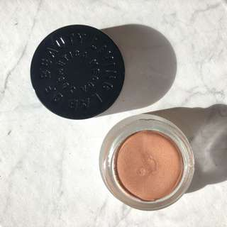 Mecca Cosmetica Enlightened Lit From Within Illuminating Balm
