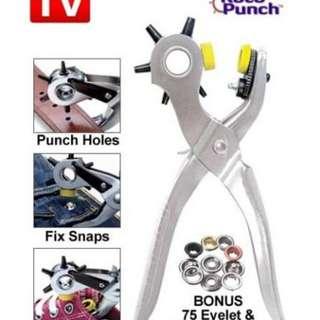 Roto Punch (pembuat lubang)