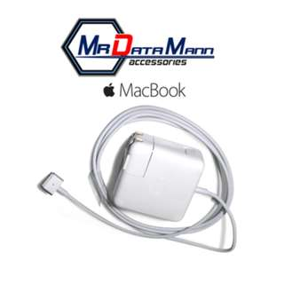 Macbook Charger for sale OEM type
