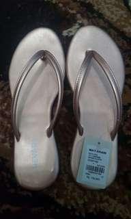 Sandal Nevada size 37