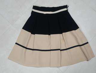 日本製半身裙 s size細碼 japan skirt