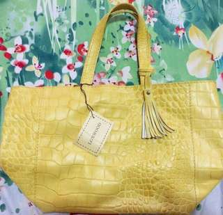 Original Loxwood Bag