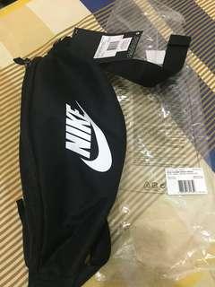 nike belt bag original