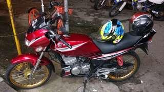RXZ 2000