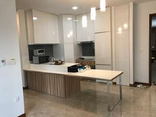 Cheap 2 bedroom plus study for Sale