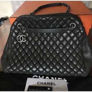 Chanel 香奈兒大包