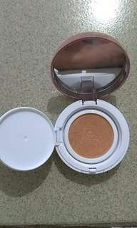 Missha Magic Cushion Strobeam