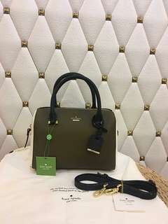 ♠️kate spade authentic quality ♠️
