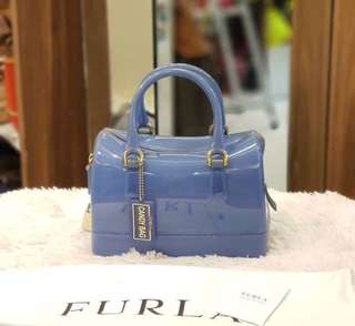 Furla Candy Mini Handbag