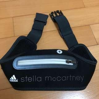 Adidas Stella waist bag