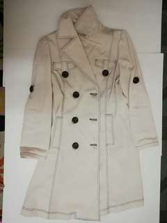 Le Ann Women's Coat