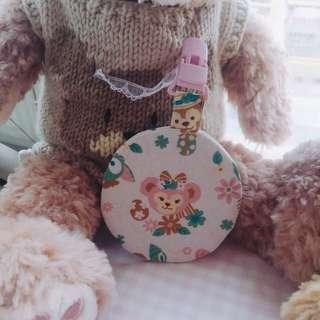 雪莉玫滿滿平安袋