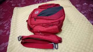 Consina Sling Bag