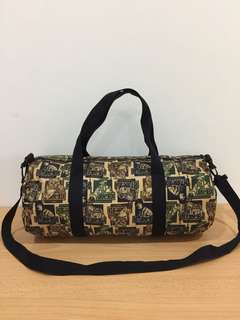 Star Wars Duffle Bag