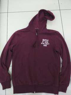 Sweater padini / PDI