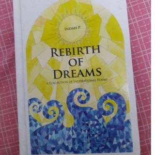 rebirth of dreams