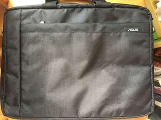 """ASUS 14"""" 手提電腦袋"""