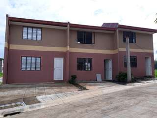 AFFORDABLE BRANDNEW TOWNHOUSE ANTIPOLO CITY