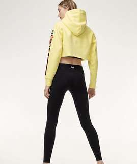 Tna Equator leggings / tights