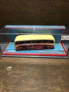 Original Omnibus Limited Edition