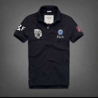 Polo shirt size M- XXl Pre order  Cash on delivery  590 each plus shipping fee