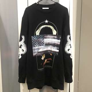 Givenchy Dupe
