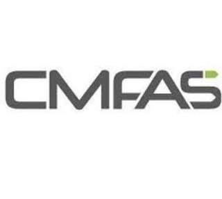 CMFAS M6 & M6A Mock Papers