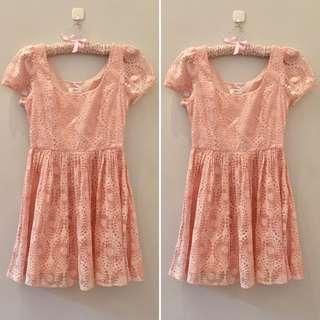 K Fashion • Dress 121506