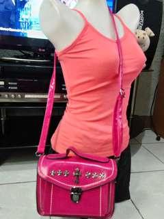 Sling Bag / Hand Bag