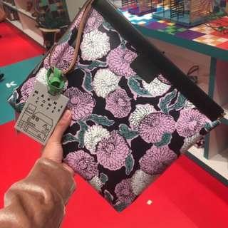 Marni pouch clutch bag 手包