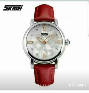 SKmie watches