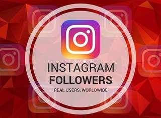 平賣IG/FB follower&Like😍讚好 Facebook Post like Page like Instagram