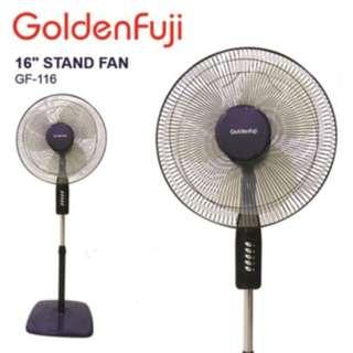 """🚚 Stand Fan 16"""""""