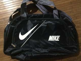 Travel bag (nike)