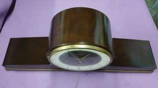 🚚 德國古董鐘