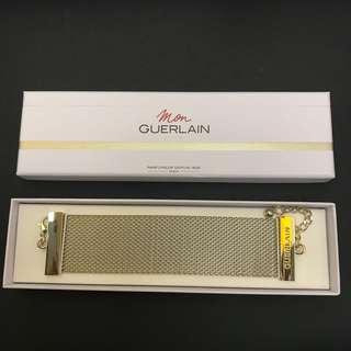 贈品 Guerlain 手鍊
