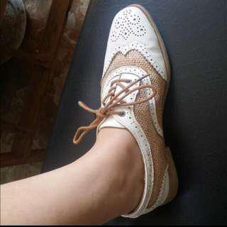 Bayo shoes