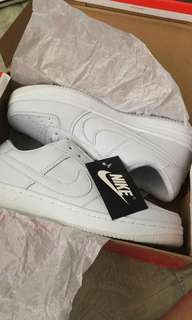 OEM NIKE AIR FORCE