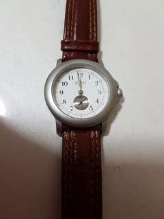 Esprit Vintage Watch