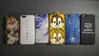 iPhone 6 phone case $10/1