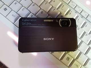 Sony dcs-t99