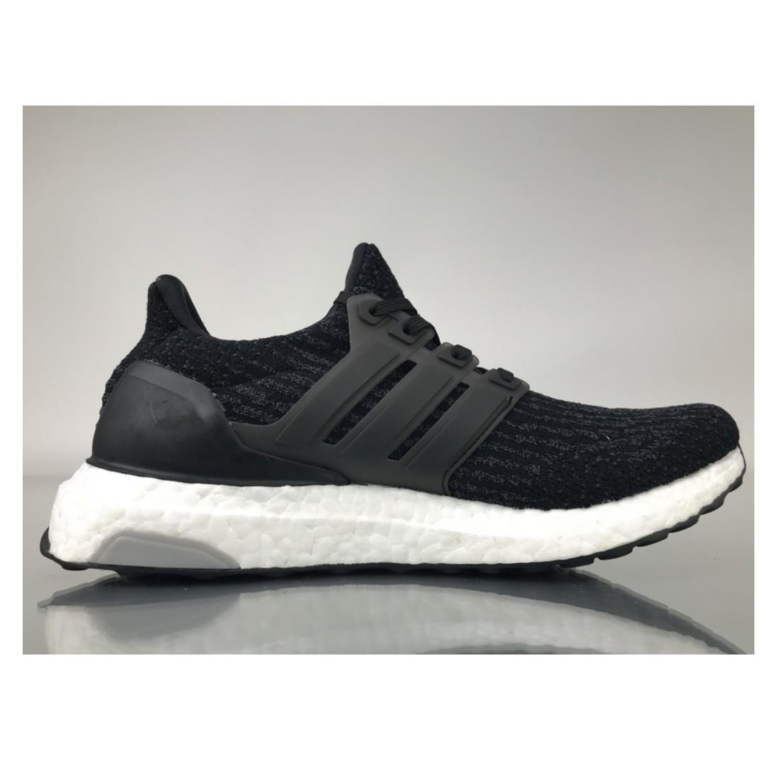 b02e5c12c74ba Adidas Ultra Boost 3.0 BA8842 BASF Boost