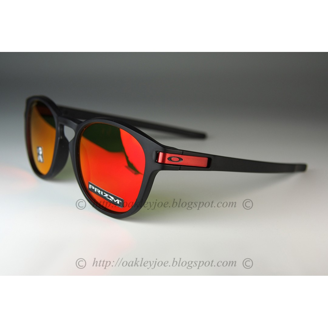 c86ceb03a6b Home · Men s Fashion · Accessories · Eyewear   Sunglasses. photo photo  photo photo photo