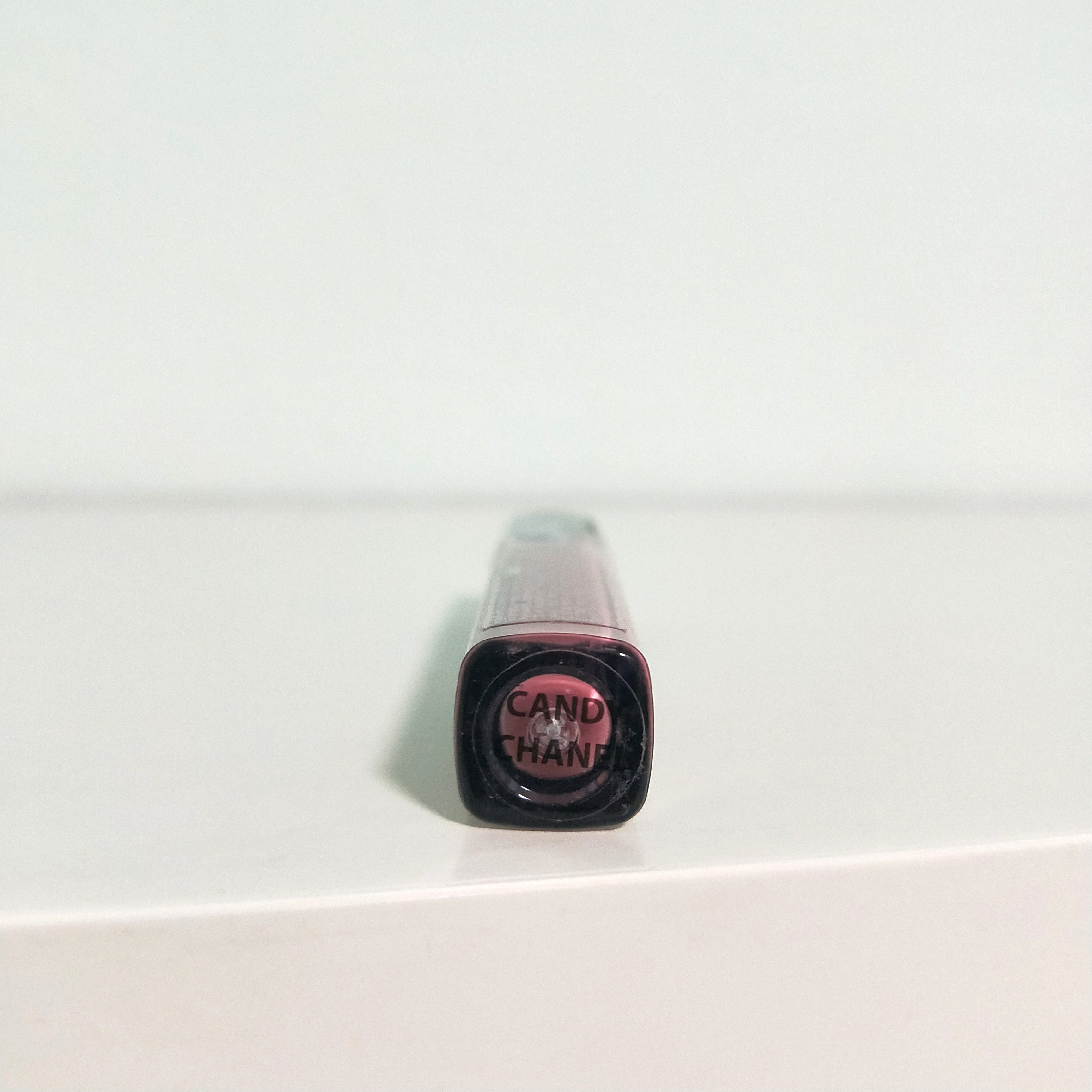 Klara Cosmetics Mini Kissproof Lips Candy Chanel Health Beauty Liquid Eyeliner 1 Black Makeup On Carousell
