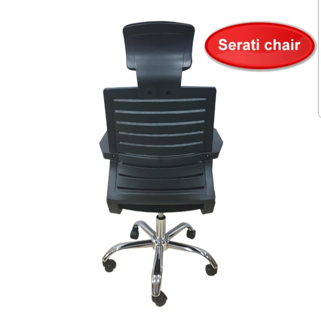 L Shape Table Chair Set Furniture Tables Chairs On Carousell